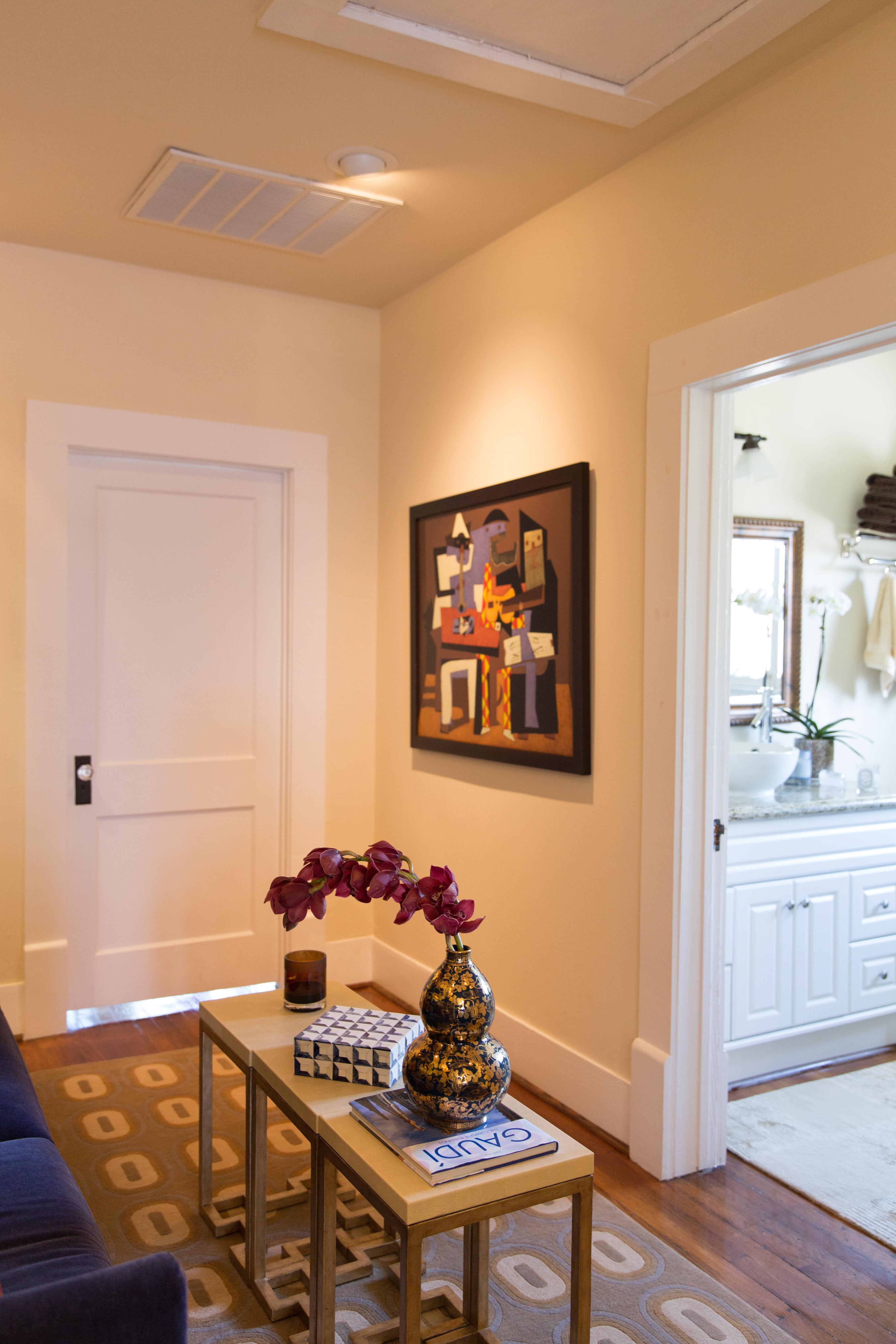 Home Decor Glenwood Weber Design Houston Tx