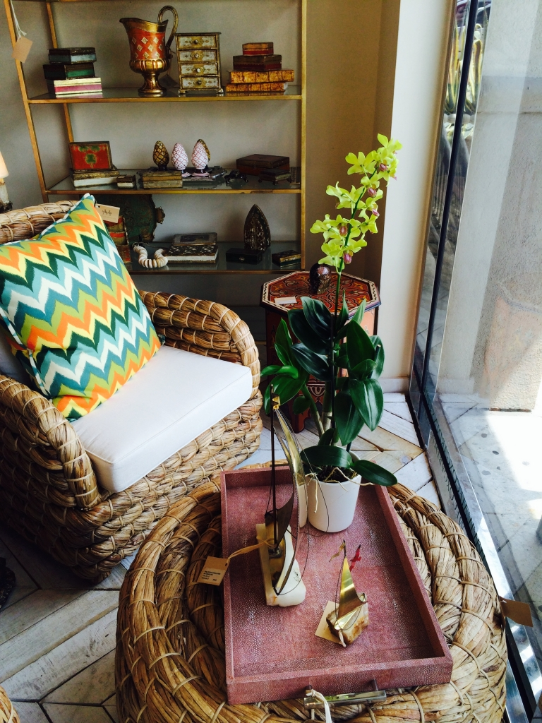 Dendrobium Orchid Home Decor
